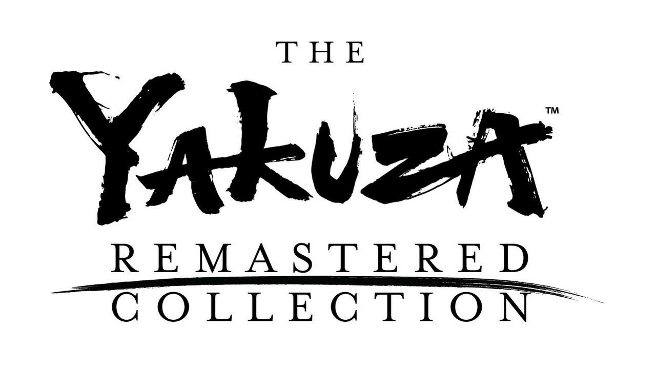 The Yakuza Remastered Collection è ora disponibile su PS4