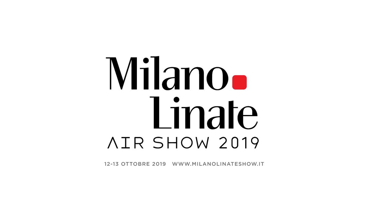 Milano Linate Show, GameStopZing sarà presente all'Air