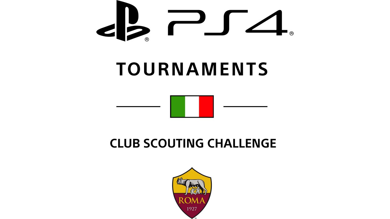 FIFA 20 Club Scouting Challenge, nasce il torneo eSports