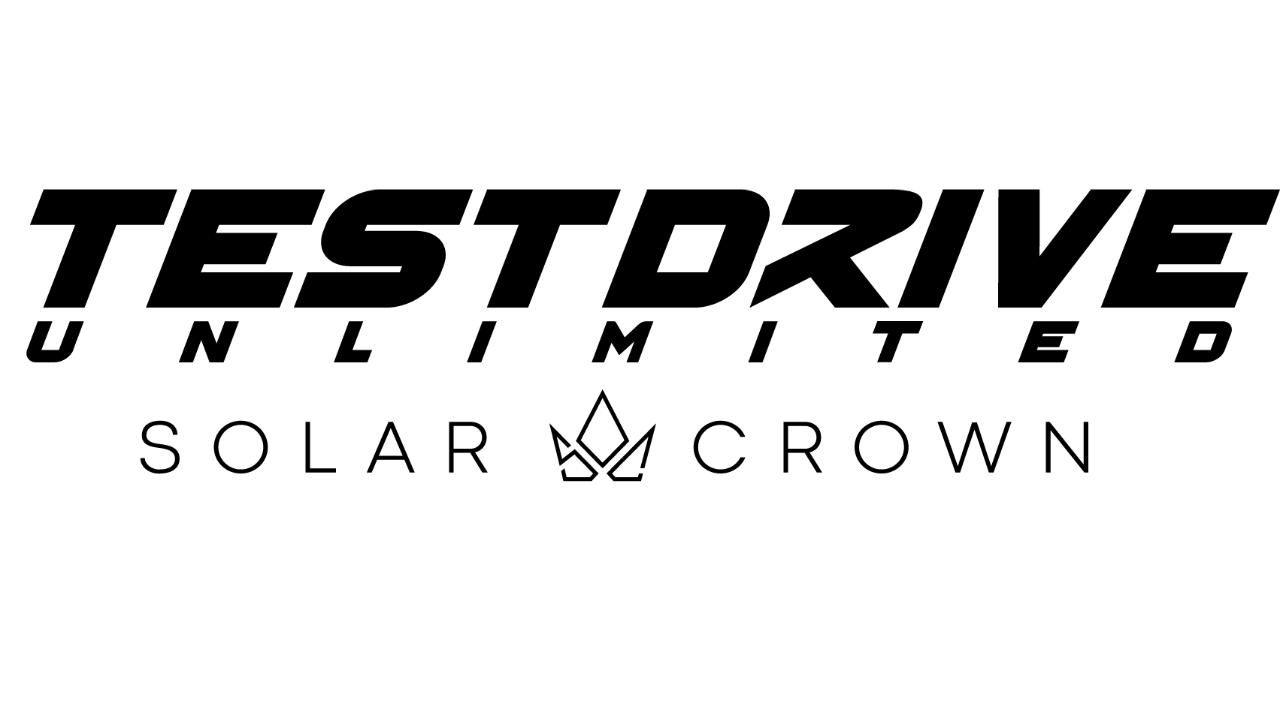Test Drive Unlimited Solar Crown è il nuovo capitolo della