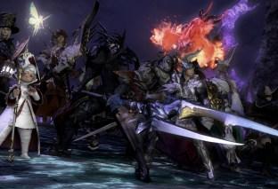 Final Fantasy XIV supera i 5 milioni di iscritti
