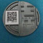 337px-Jibanyan_medals_7