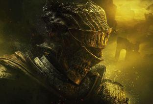 Dark Souls III: un dataminer avrebbe scoperto titolo e ambientazione del prossimo DLC