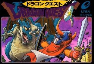 Dragon Quest I e II su Switch non saranno dei semplici porting