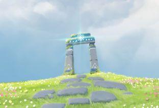 Il nuovo gioco dei creatori di Journey uscirà nel 2017