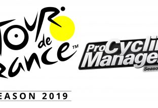 Pro Cycling Manager Season 2019: Le Tour De France