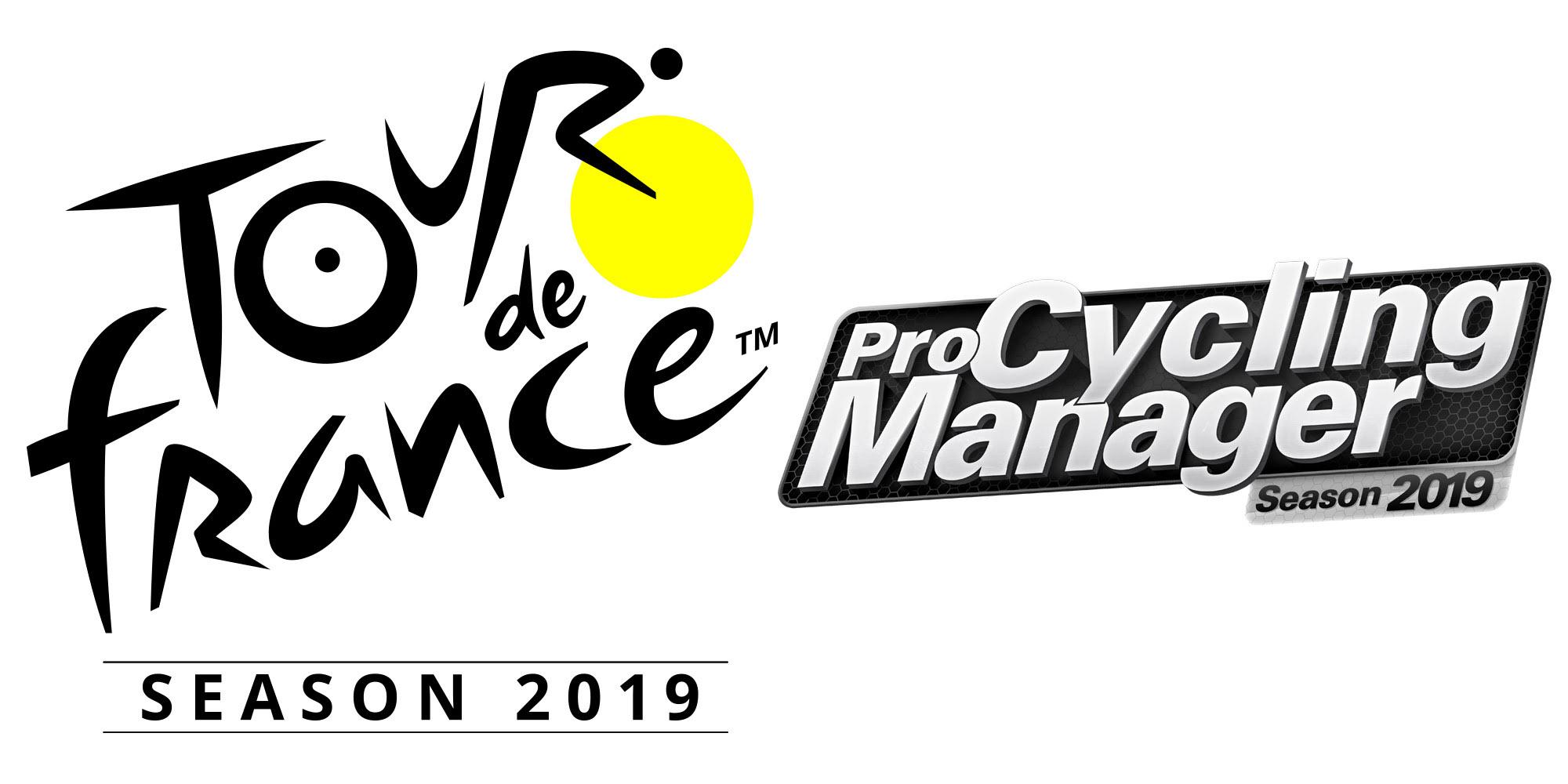 Pro Cycling Manager Season 2019 Le Tour De France