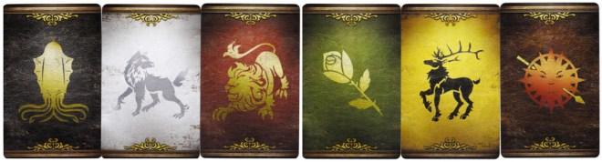 Speciale giochi da tavolo – Carte