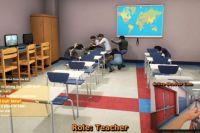 US Army Developing School Shooter Sim to Help Teachers ...