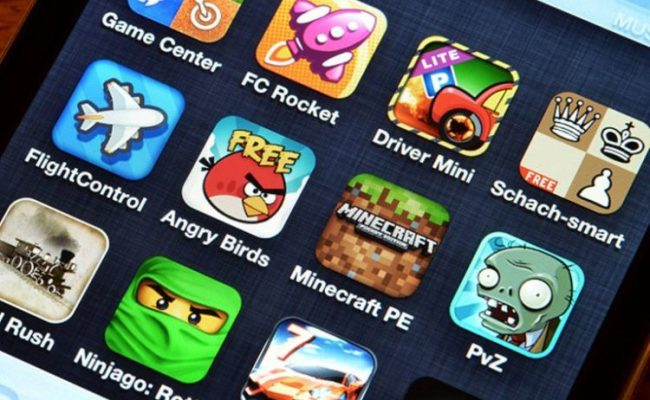 Will Casual Games Dominate Mobile Gaming In 2019
