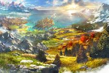 """『モンハンストーリーズ2』ディノバルド、ガムート、トビカガチ 、バゼルギウスが新「オトモン」として仲間に!それぞれの""""絆技""""を一挙公開 画像"""