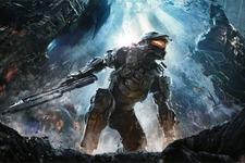 マスターチーフの壮大な物語を週末無料で!『Halo: The Master Chief Collection』期間限定無料プレイ開始 画像