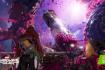 新作アクションADV『Marvel's Guardians of the Galaxy』PC版の容量が150GBから80GBに変更へ 画像