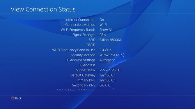 【畫像あり】新型本體「PS4スリム」の情報流出―5Ghz帯対応,取説,UIイメージなど : グランド・セフト ...