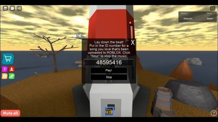 › roblox picture codes for bloxburg. Anime Thighs Roblox ID Code 2021 - Game Specifications