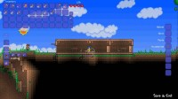 How to make a furnace in terraria - Gamespedition.com