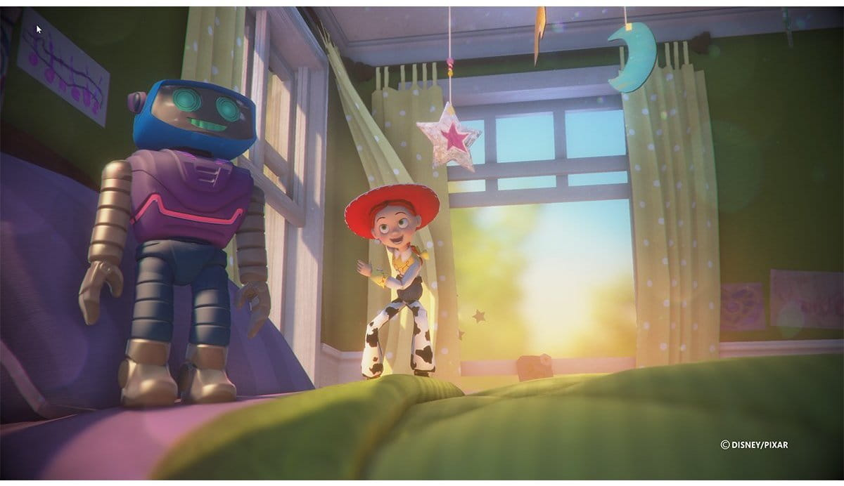 The Best Xbox One Games For Kids Gamespew