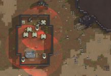 How To Make A Dignified Bedroom In Rimworld Royalty Gamespew