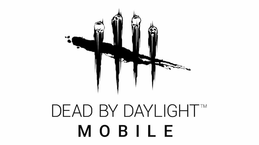 Dead by Daylight Mobile Launches This Spring