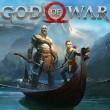 God Of War sort le 20 avril 2018 sur PS4