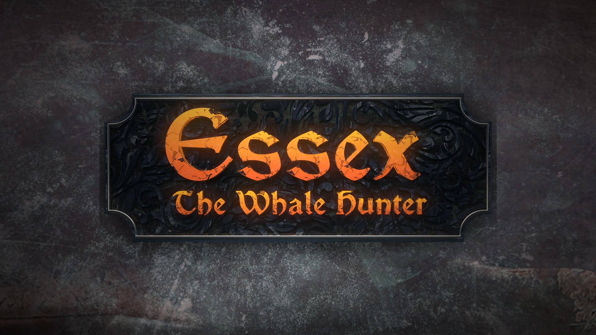 Essex The Whale Hunter
