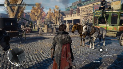 Assassin's Creed® Syndicate_20151116222316