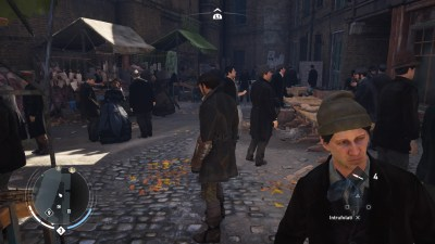 Assassin's Creed® Syndicate_20151118193736