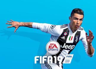 FIFA 2019 recensione