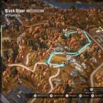 SnowRunner recensione PS4