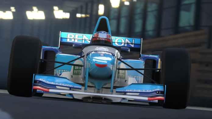 F1 2020 recensione ps4