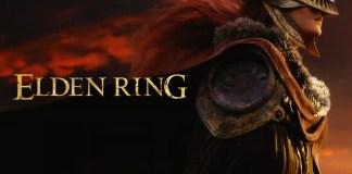 Elden Ring 2021