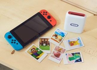 mini Link SE Nintendo - DSLR-2 (Media) copia