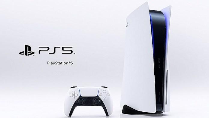 PlayStation 5 caratteristiche tecniche