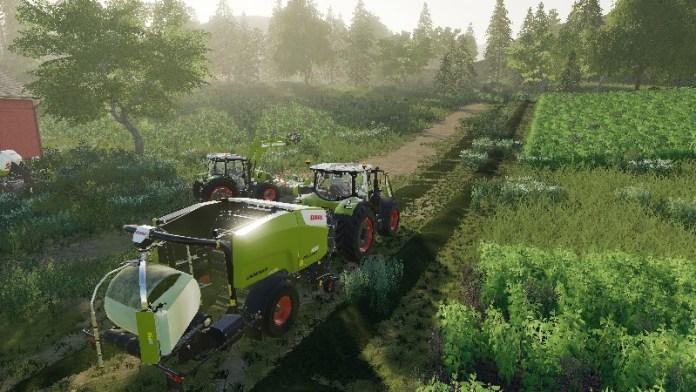 Farming Simulator 22 prezzo