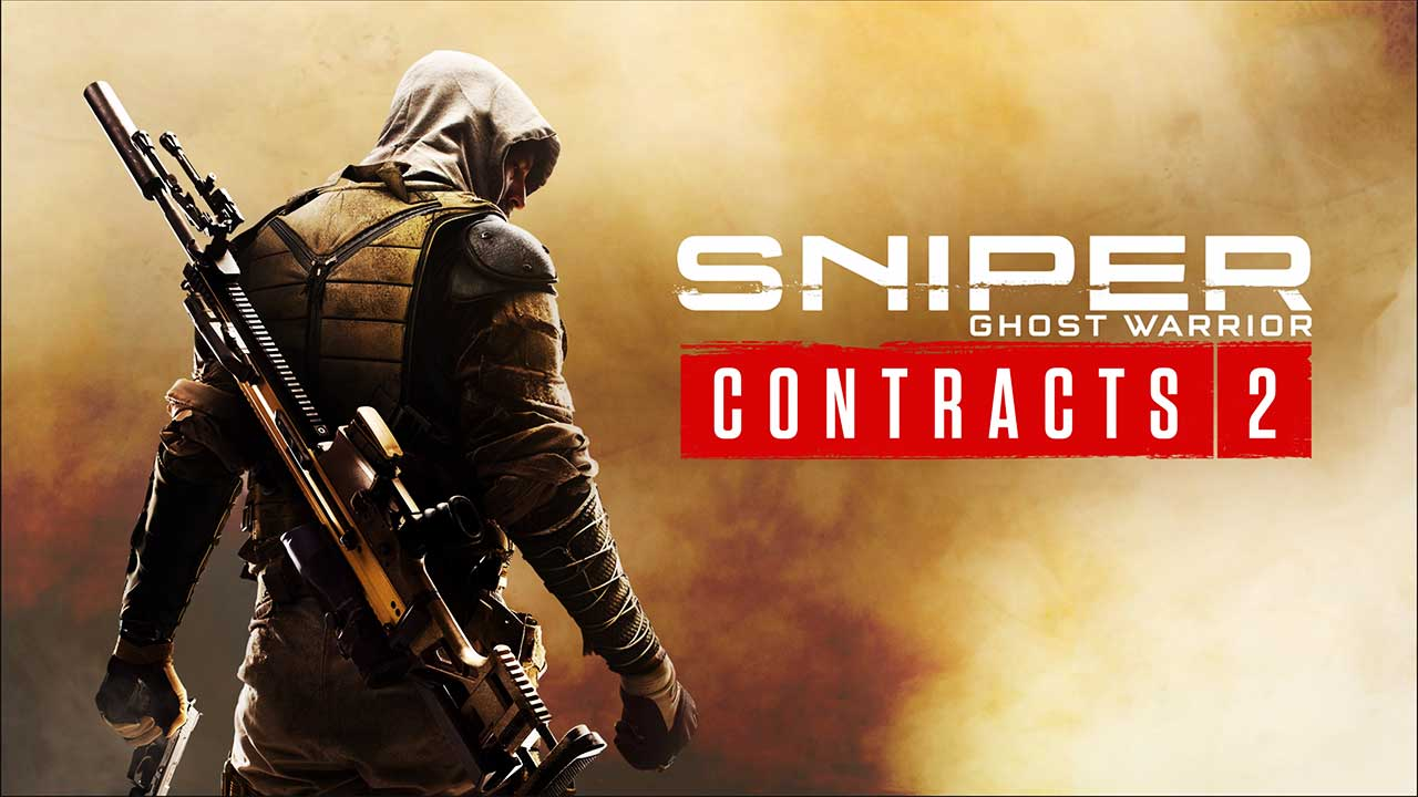 Sniper Ghost Warrior Contracts 2 recensione ps5