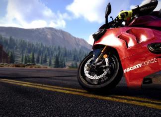 rims racing recensione ps5