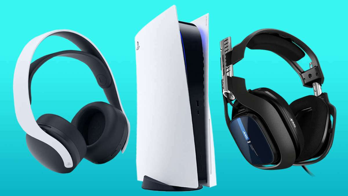 Though PS5 accessories were initially hard to find in stock, they're much easier to buy now.