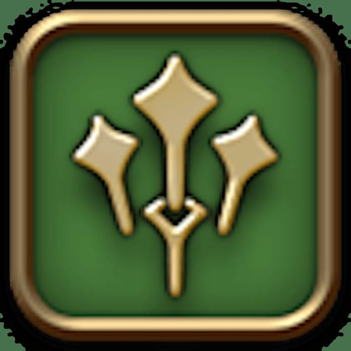 The new Sage icon, Credit: Square Enix