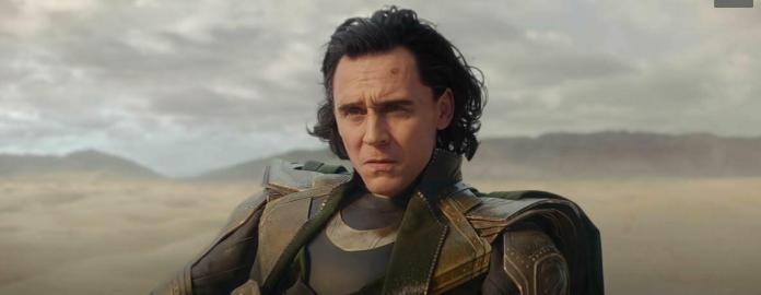 Loki's Disney+ Show Wasn't Planned When He Died In Infinity War