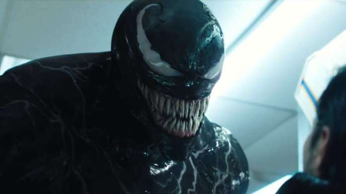 Every Venom Appearance In Movies And TV, Ranked - GameSpot