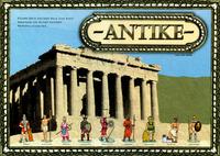 Antike