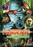 pandemicsoe