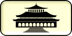 uocmausoleum