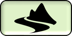 uocroads