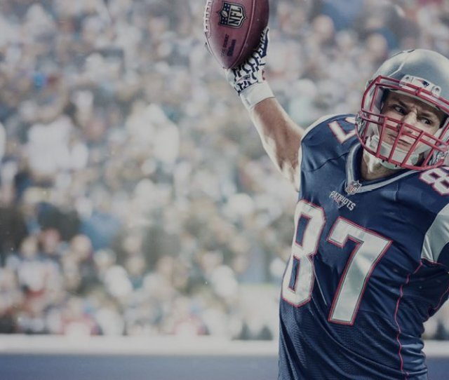 New Madden Nfl 17 Patch Fixes Major Bugs And Glitches