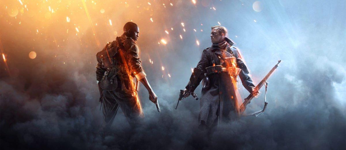 release date for battlefield