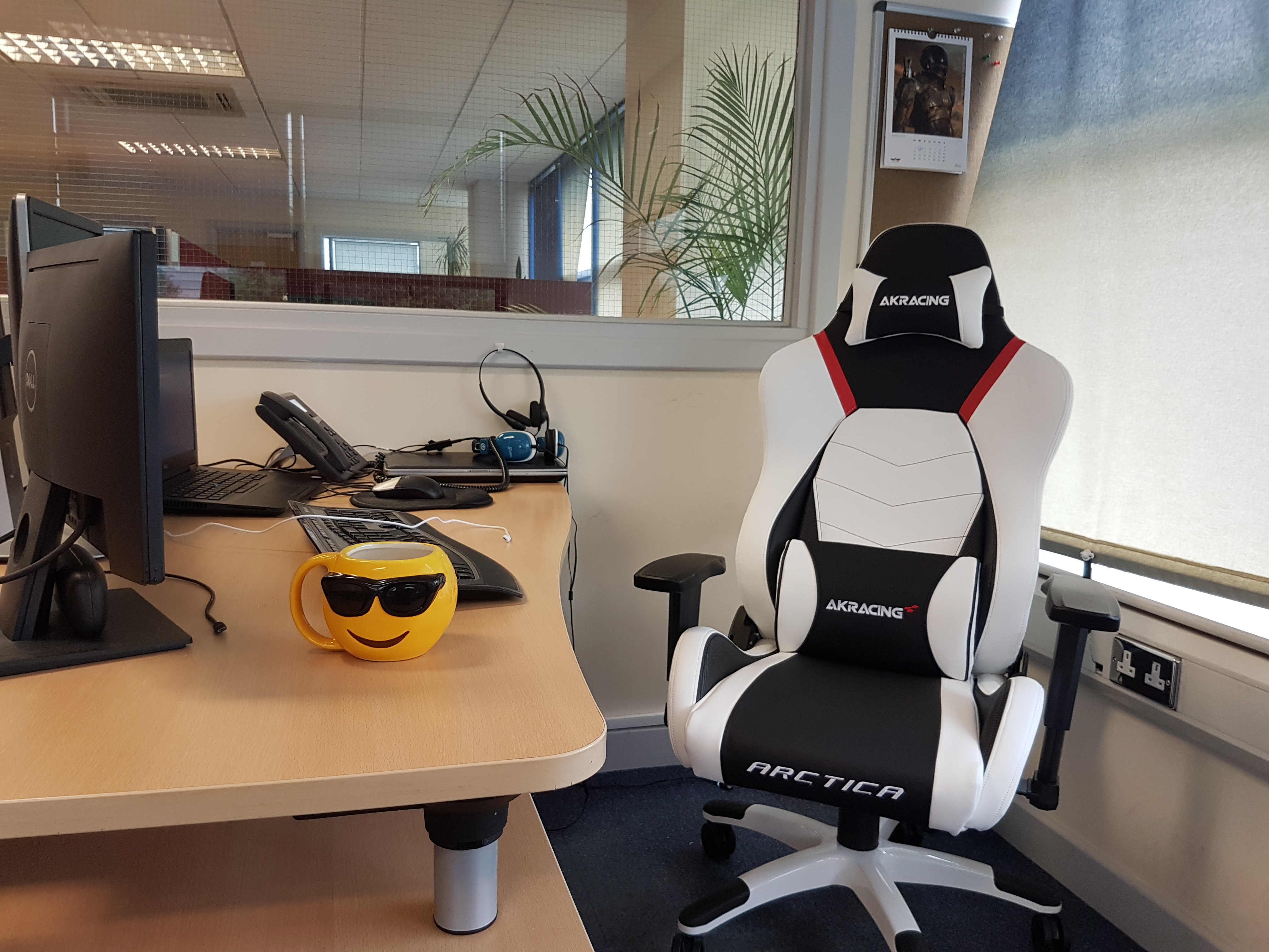 how much does a gaming chair cost paddington lounge akracing arctica review gamesreviews