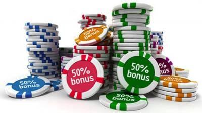 kristen wiig welcome to me casino Slot Machine