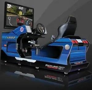 Beste Race Stoel Amp Simulators Onze Top 5 Gamestoel Com