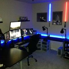 Gaming Chair With Monitors 2 Person Lounge Pc Nodig Dit Zijn De Beste  Gamestoel